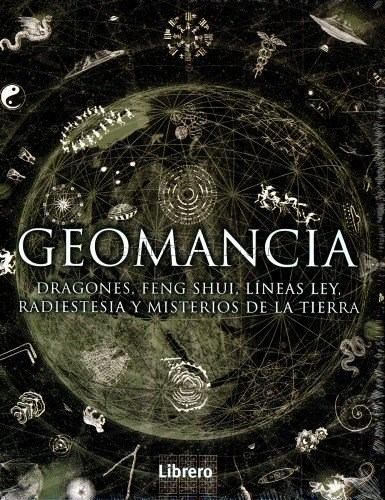 Papel Geomancia