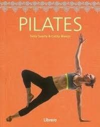 Papel Pilates