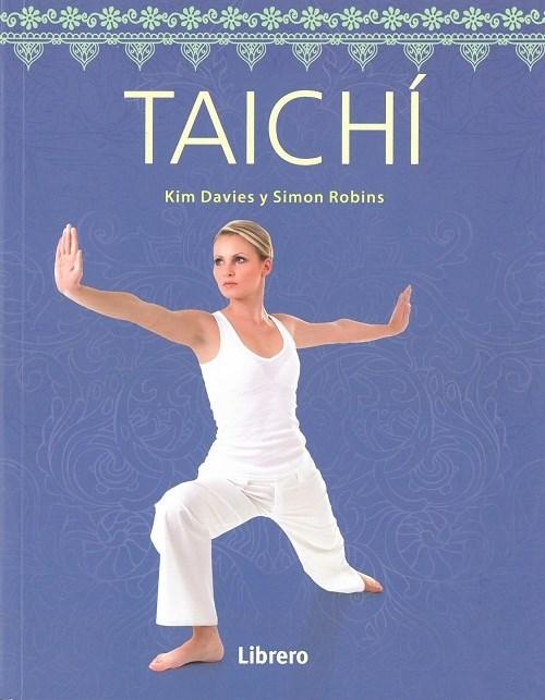 Papel Taichi