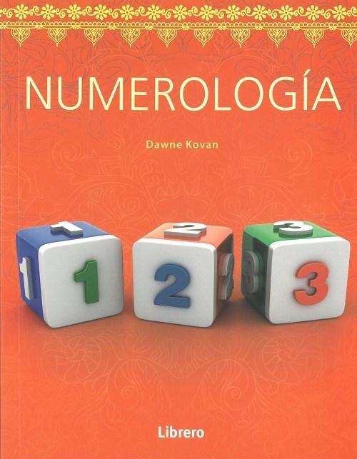 Papel Numerologia