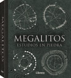 Papel Megalitos Td