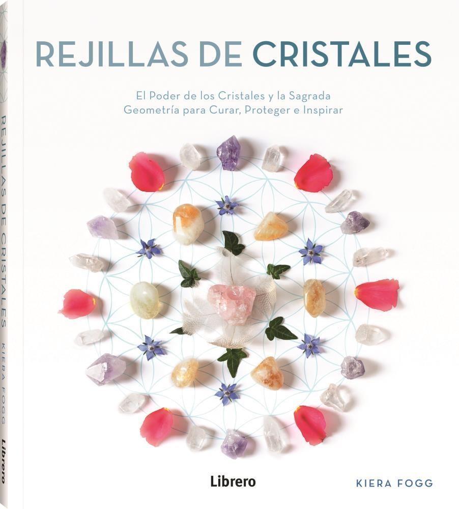 Papel Rejillas De Cristales