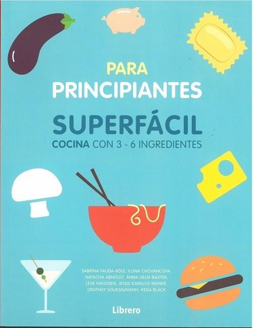 Papel Para Principiante Superfacil