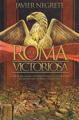 Papel Roma Victoriosa