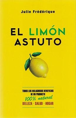 Papel Limon Astuto, El