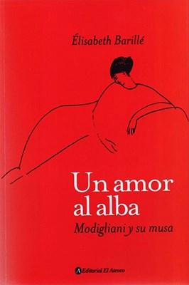 Papel Un Amor Al Alba