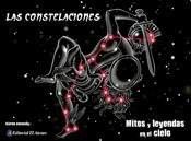 Papel Constelaciones:  Mitos Y Leyendas En El Cielo. Las
