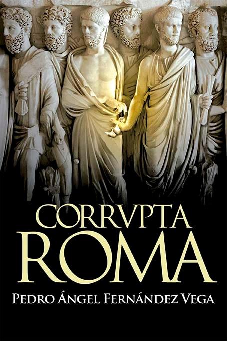 Papel Corrupta Roma