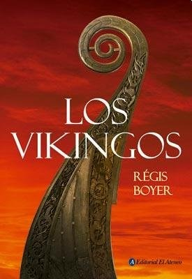 Papel Vikingos , Los