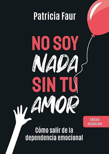 Papel No Soy Nada Sin Tu Amor
