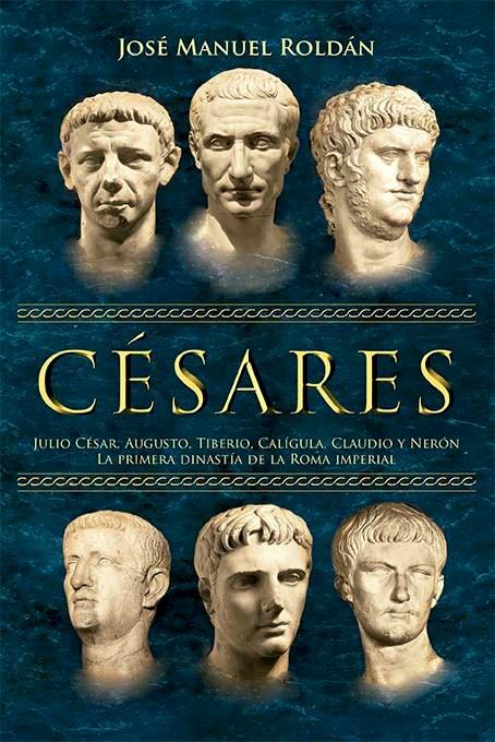 Papel Cesares