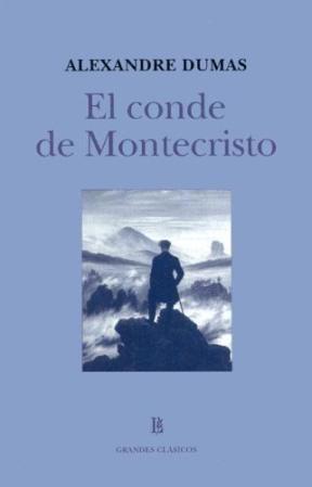Papel Conde De Montecristo, El (Esp)