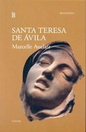 Papel Santa Teresa De Ávila