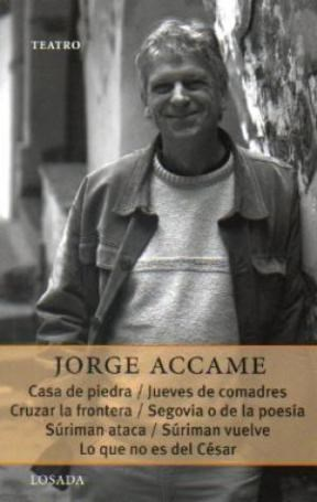 Papel Casa De Piedra , Jueves De Comadres, Cruzar La Frontera, Segovia O De La Poesia ,Suriman Ataca