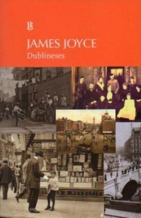 Papel Dublineses