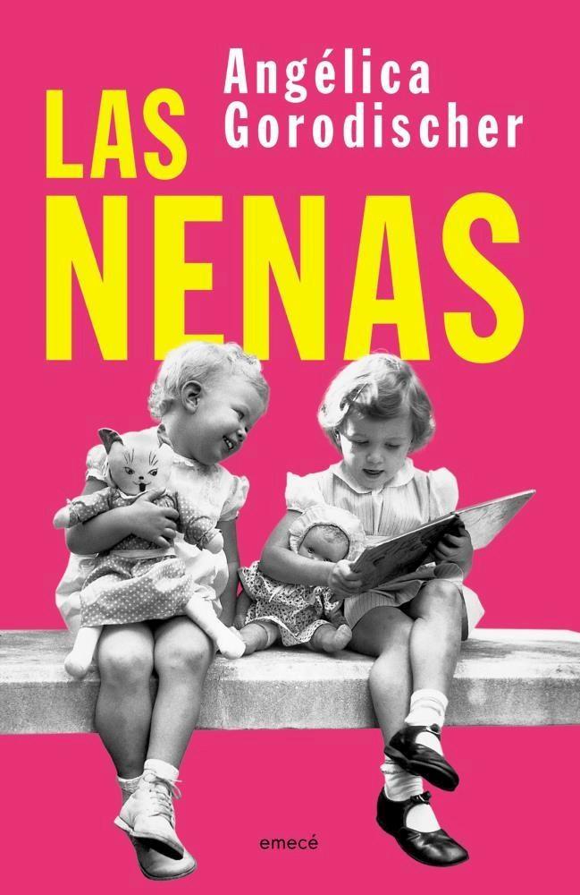 Papel Nenas, Las