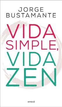 Papel Vida Simple, Vida Zen