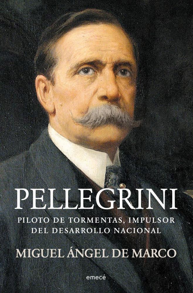 Papel Pellegrini