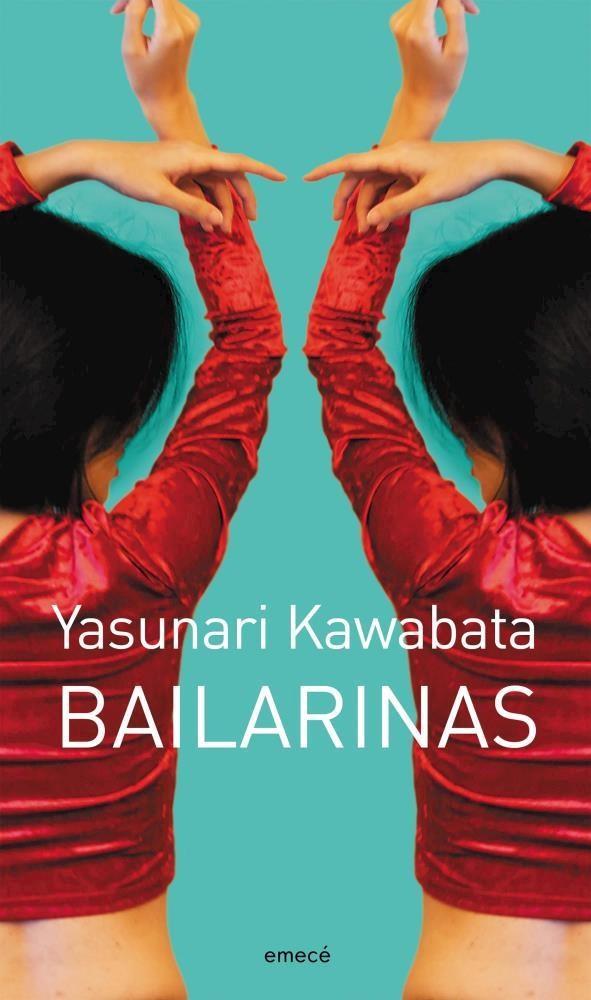 Papel Bailarinas