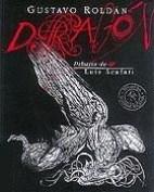 Papel Dragon (Sudamericana)