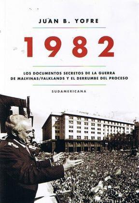 Papel 1982