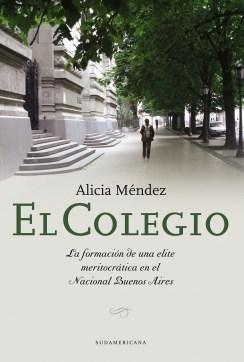 Papel Colegio, El   (Mp)