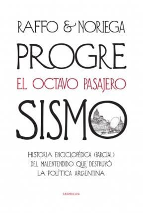 Papel Progresismo