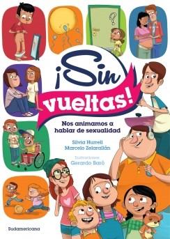 Papel Sin Vueltas!