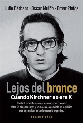 Papel Lejos Del Bronce