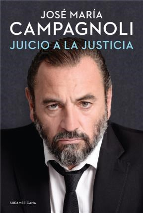 Papel Juicio A La Justicia