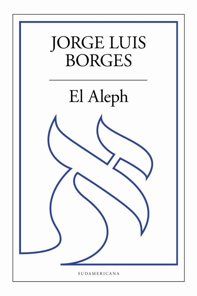 Papel Aleph, El