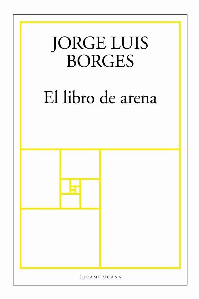 Papel Libro De Arena, El