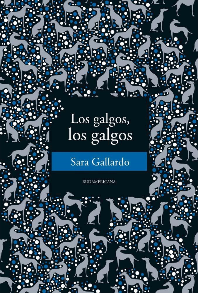 Papel Galgos, Los Galgos