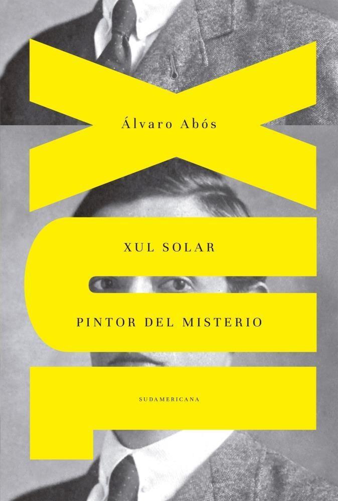 Papel Xul Solar (Ed Actualizada 2017)