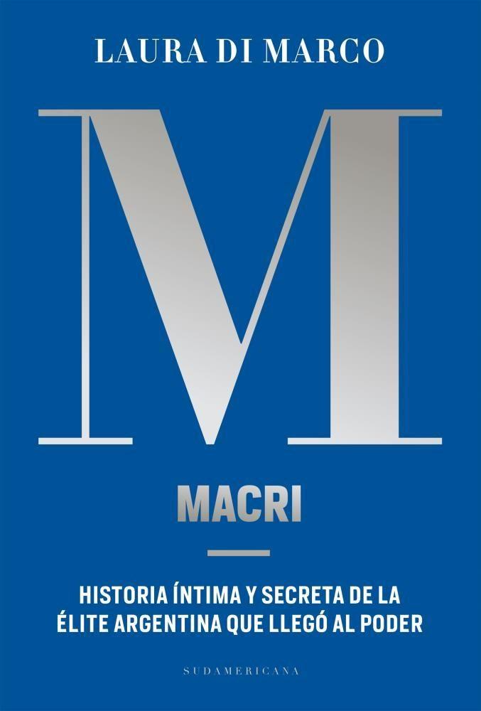 Papel Macri