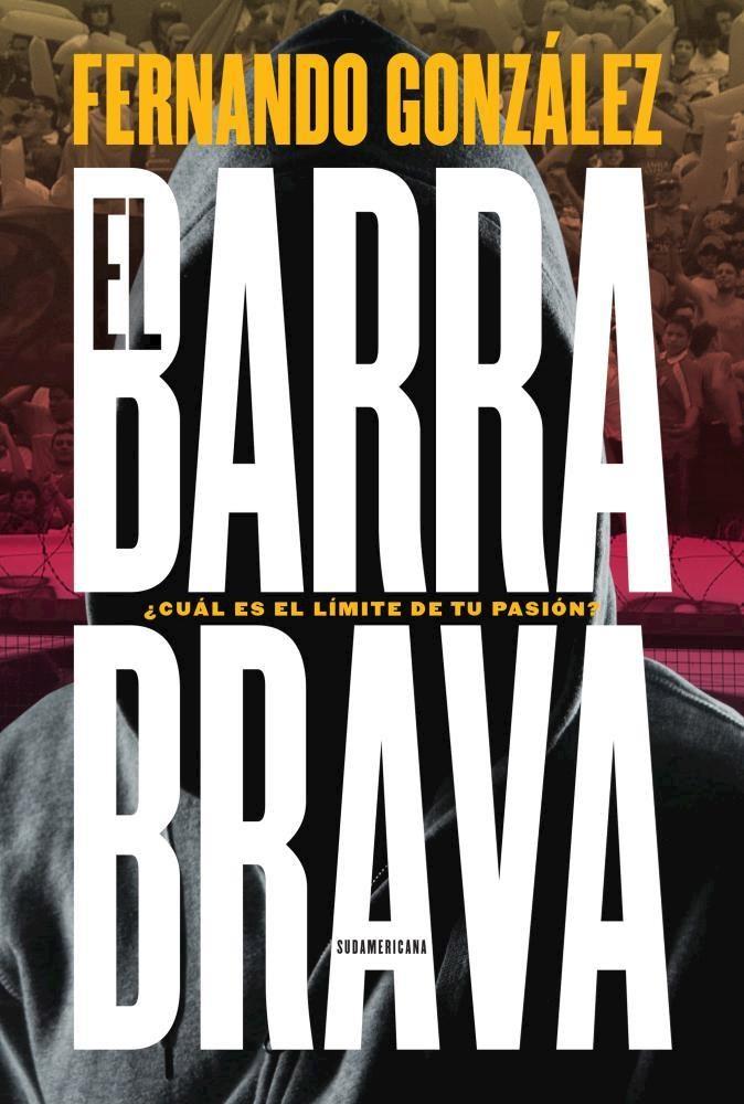 Papel Barrabrava