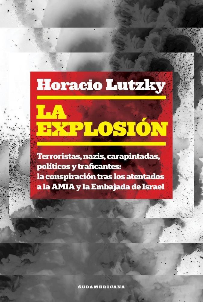 Papel Explosion, La