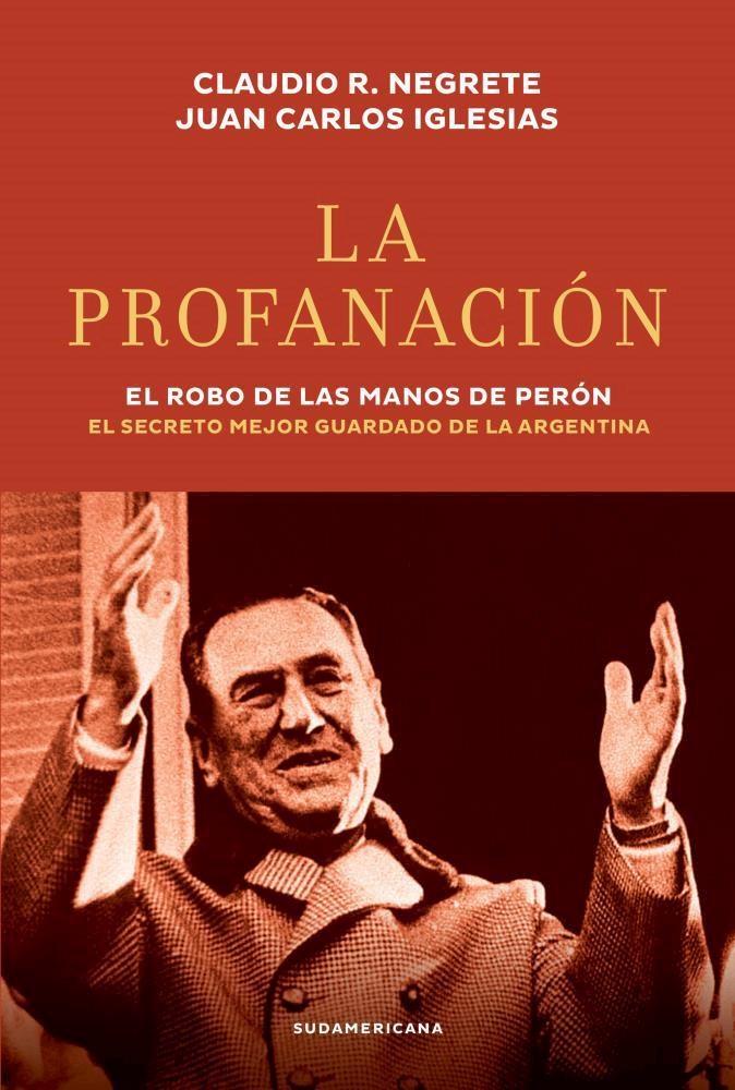 Papel Profanacion, La (Ed Actualizada)