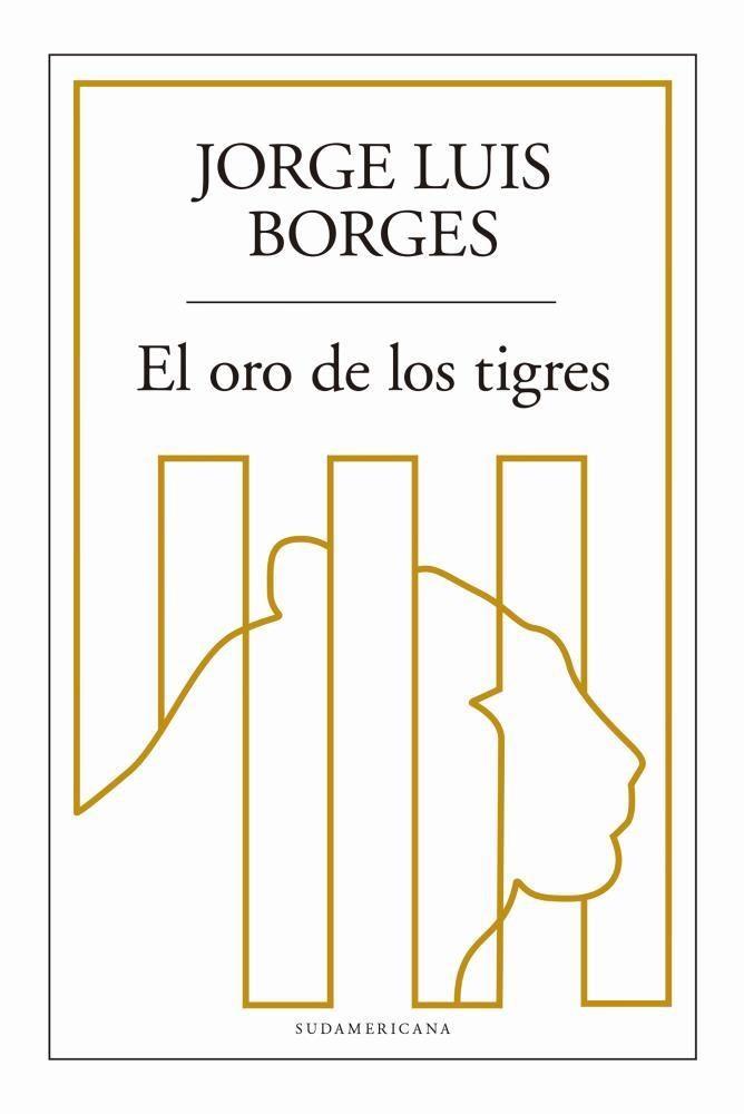 Papel Oro De Los Tigres, El