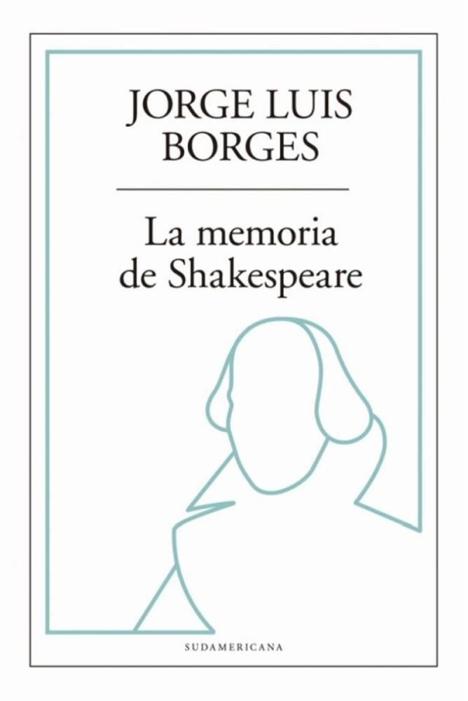 Papel Memoria De Shakespeare , La