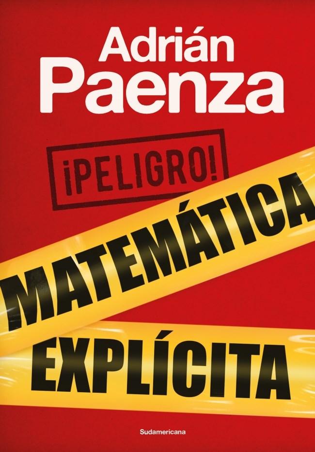 Papel Peligro! Matematica Explicita