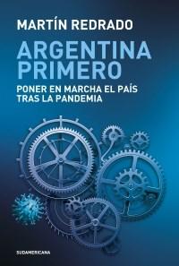 Papel Argentina Primero