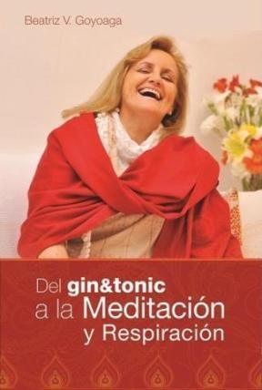 Papel Del Gin Tonic A La Medicación Y La Respiración
