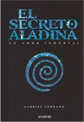 Papel Secreto Aladina, El