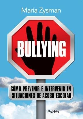 Papel Bullying