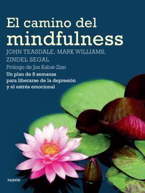Papel El Camino Del Mindfulness
