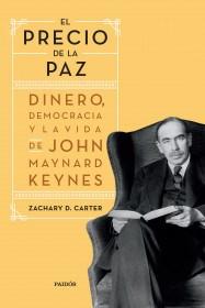 Papel Precio De La Paz , El