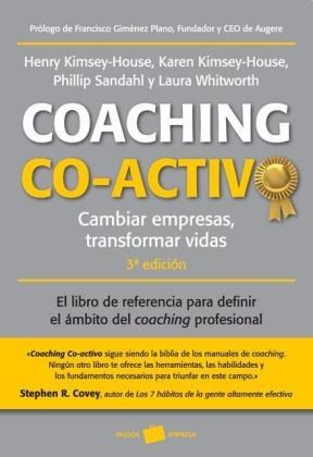 Papel Coaching Coactivo