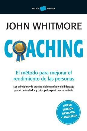 Papel Coaching