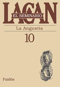Papel El Seminario 10